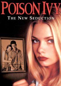 دانلود فیلم Poison Ivy 1992