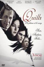 دانلود فیلم Quills 2000