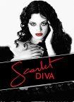 دانلود فیلم Scarlet Diva 2000
