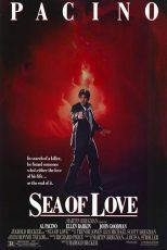 دانلود فیلم Sea of Love 1989