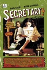 دانلود فیلم Secretary 2002