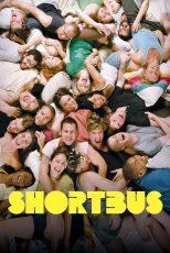 دانلود فیلم Shortbus 2006