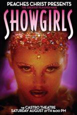 دانلود فیلم Showgirls 1995
