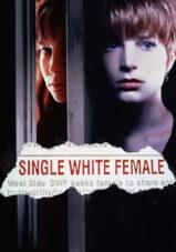 دانلود فیلم Single White Female 1992