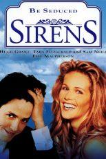 دانلود فیلم Sirens 1994