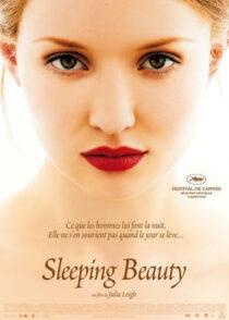 دانلود فیلم Sleeping Beauty 2011