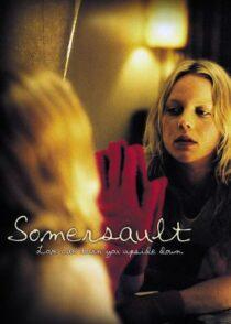 دانلود فیلم Somersault 2004