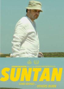 دانلود فیلم Suntan 2016