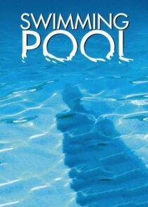 دانلود فیلم Swimming Pool 2003