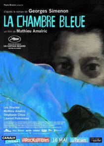 دانلود فیلم The Blue Room 2014