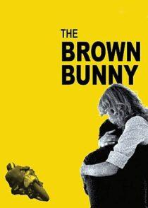 دانلود فیلم The Brown Bunny 2003