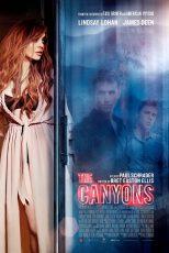 دانلود فیلم The Canyons 2013