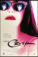 دانلود فیلم The Crush 1993