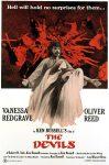 دانلود فیلم The Devils 1971