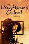 دانلود فیلم The Draughtsman's Contract 1982