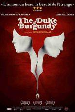 دانلود فیلم The Duke of Burgundy 2014