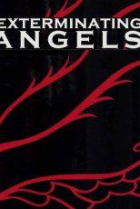 دانلود فیلم The Exterminating Angels 2006