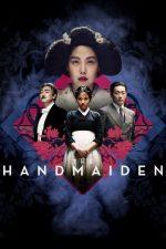 دانلود فیلم The Handmaiden 2016