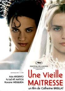 دانلود فیلم The Last Mistress 2007
