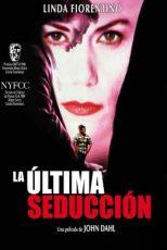 دانلود فیلم The Last Seduction 1994