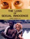دانلود فیلم The Loss of Sexual Innocence 1999