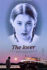 دانلود فیلم The Lover 1992