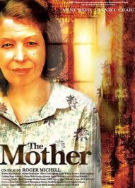 دانلود فیلم The Mother 2003