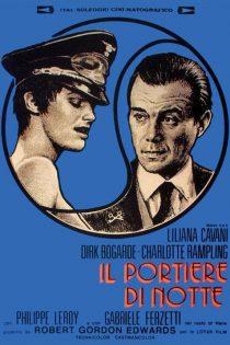 دانلود فیلم The Night Porter 1974