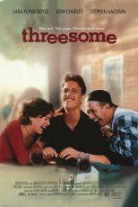 دانلود فیلم Threesome 1994