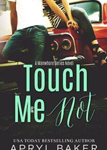 دانلود فیلم Touch Me Not 2018
