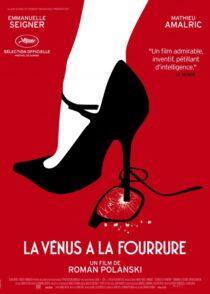 دانلود فیلم Venus in Fur 2013