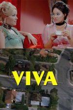 دانلود فیلم Viva 2007
