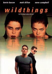 دانلود فیلم Wild Things 1998