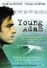 دانلود فیلم Young Adam 2003