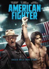 دانلود فیلم American Fighter 2019
