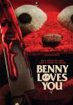 دانلود فیلم Benny Loves You 2019