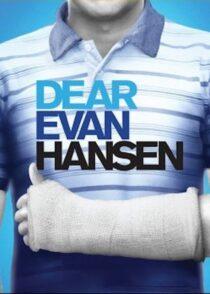 دانلود فیلم Dear Evan Hansen 2021