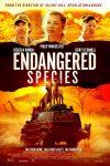 دانلود فیلم Endangered Species 2021