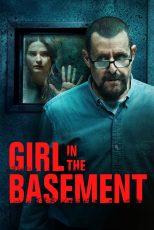 دانلود فیلم Girl in the Basement 2021