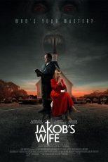 دانلود فیلم Jakob's Wife 2021