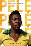 دانلود فیلم Pelé ۲۰۲۱