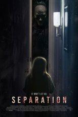 دانلود فیلم Separation 2021