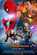 دانلود فیلم ۲۰۱۷ Spider-Man: Homecoming