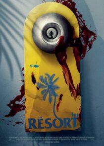 دانلود فیلم The Resort 2021