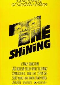 دانلود فیلم The Shining 1980