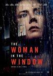 دانلود فیلم The Woman in the Window 2021