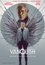 دانلود فیلم Vanquish 2021