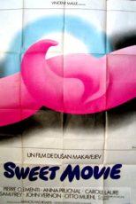 دانلود فیلم Sweet Movie 1974