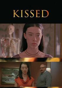 دانلود فیلم Kissed 1996