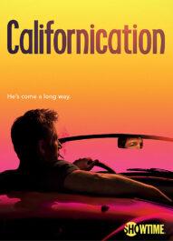 دانلود سریال Californication